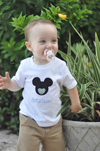 Stellan