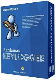 Ardamax Keylogger 4.0.3 Full Version