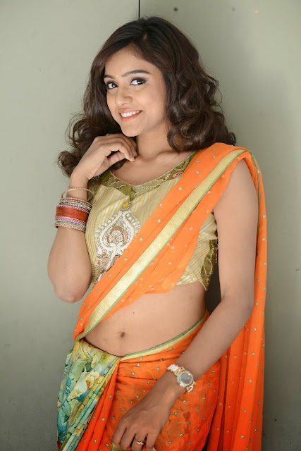vithika sheru latest glam pics in saree 057.jpg