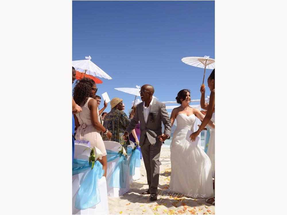 DK Photography LASTBLOG-047 Stefanie & Kut's Wedding on Dolphin Beach, Blouberg  Cape Town Wedding photographer