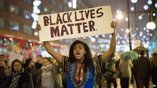 https://revolutionaryfrontlines.wordpress.com/2015/06/19/democrats-hope-to-bury-black-lives-matter-under-election-blitz/