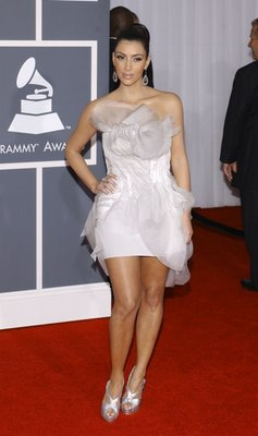 Kardashian Dresses on Kim Kardashian Dress   Hollywood Celebrities Updates Today