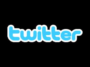 twitter.com/FreedomwayRadio