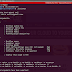 Pixiewps - Bruteforce Offline the WPS Pin (Pixie Dust Attack)