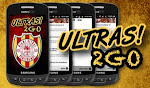 Ultras 2 GO!