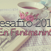 Desafío 2015 En Femenino