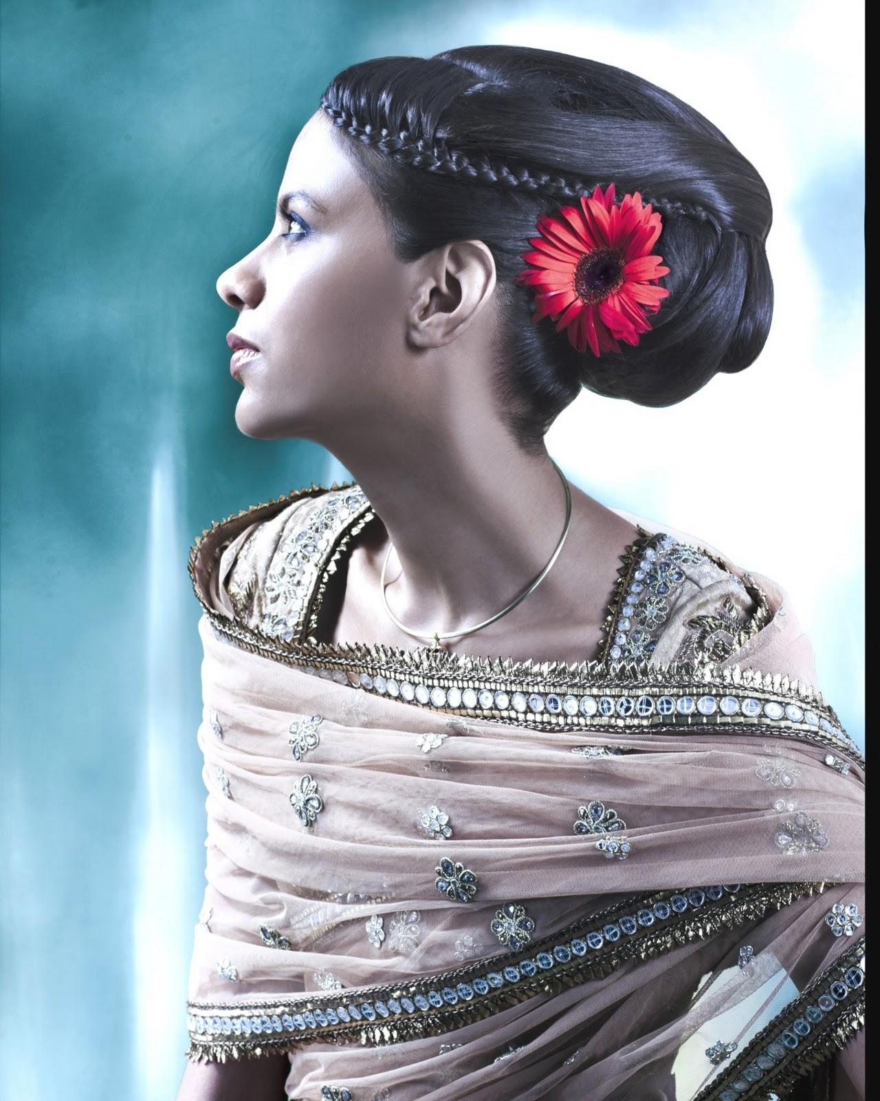 http://3.bp.blogspot.com/-7B97MjZBaFQ/TvCTcklM_HI/AAAAAAAADC0/DBOnRowjTig/s1600/bespoke+bridal+look+-+1.jpg