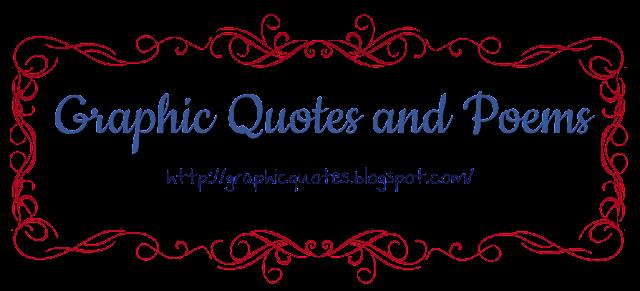 graphic quotes logo