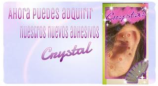 Balines Crystal
