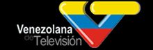TELEVISORA OFICIAL