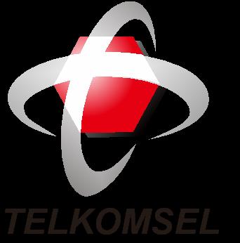 Bug Telkomsel Januari 2015