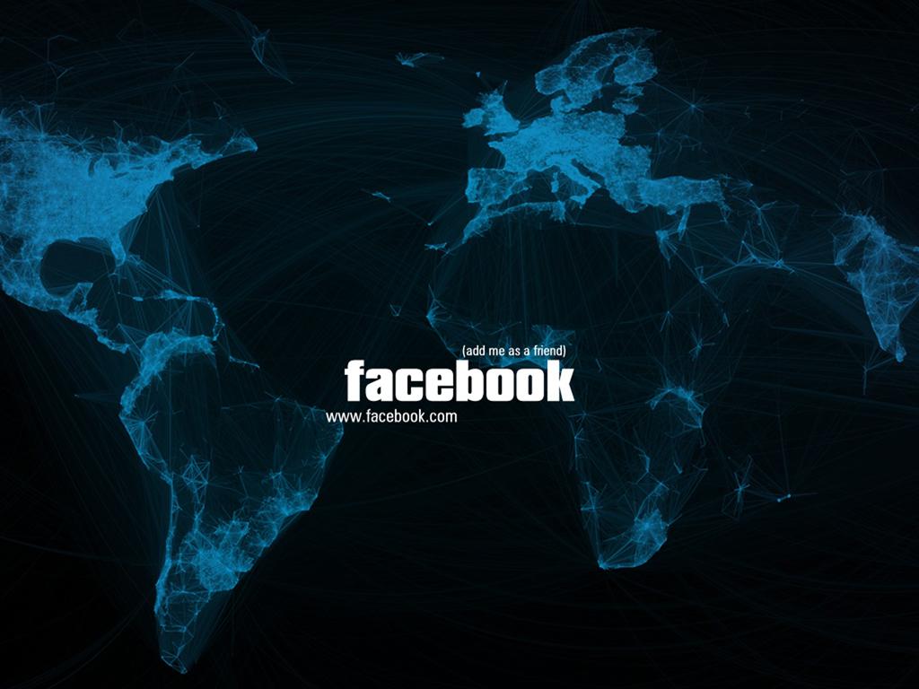 http://3.bp.blogspot.com/-7BBNfp-kck4/UM7hJzoiLXI/AAAAAAAAFyc/KgevFbtRTfo/s1600/Facebook+World+Map+Wallpaper-Lovingwallpaper.blogspot.com.jpg