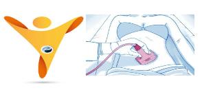 FISIOMED: Ecografie internistiche, Muscolo Scheltrica, Ecocolordoppler, Ecocardiogramma.
