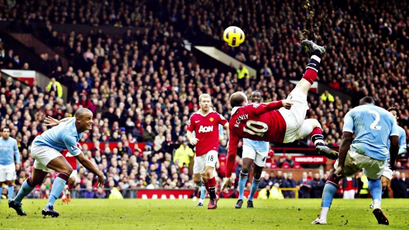 http://wallpaperfc.com/pictures/2012/11/Kick-vs-man-city-football-hd-wallpapers-soccer-hd-wallpapers.jpg