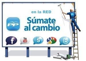Campaña en Red