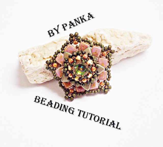 https://www.etsy.com/listing/245636554/beading-pendant-tutorial-beading-pattern?ref=related-3