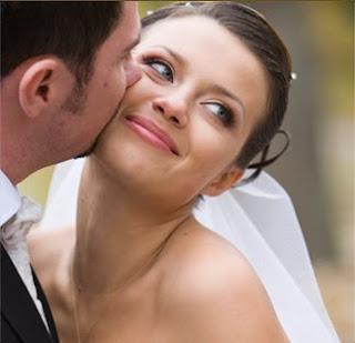 asian bridal makeup artistclass=bridal makeup