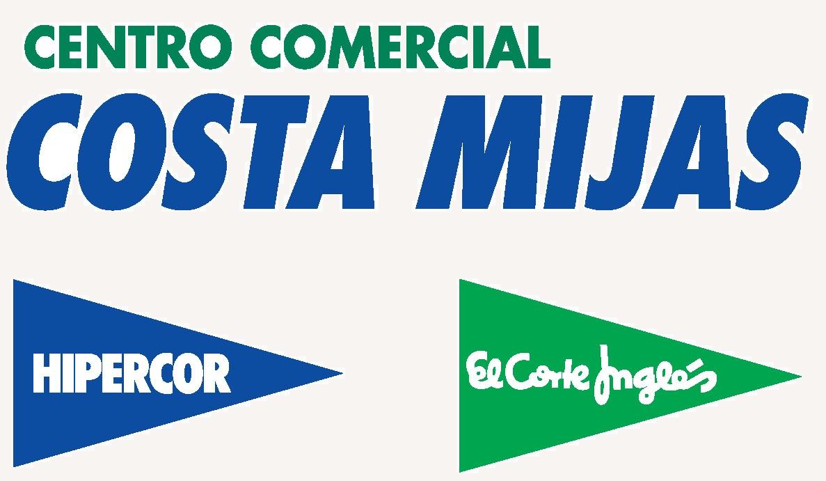 Centro Comercial Costa Mijas