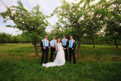 professional photographers in vic