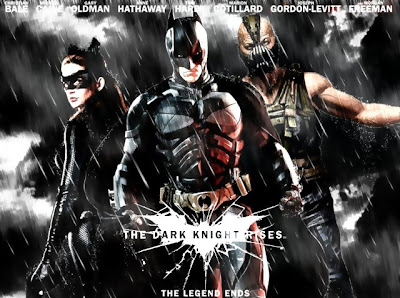 review download film batman the dark knight rises