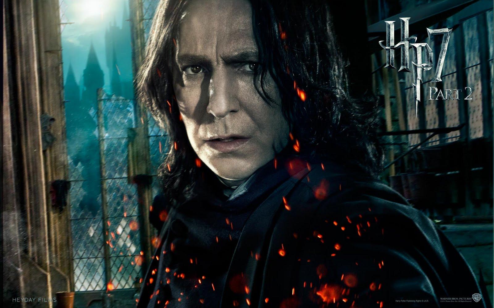 http://3.bp.blogspot.com/-7BGBBWQey_g/TieWMVvreOI/AAAAAAAACF4/sGJAE6MCgGs/s1600/Harry-Potter-and-The-Deathly-Hallows-Part-2-Wallpapers-222.jpg