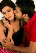 Pichekkistha Movie Lead pair Hot photos-thumbnail-2