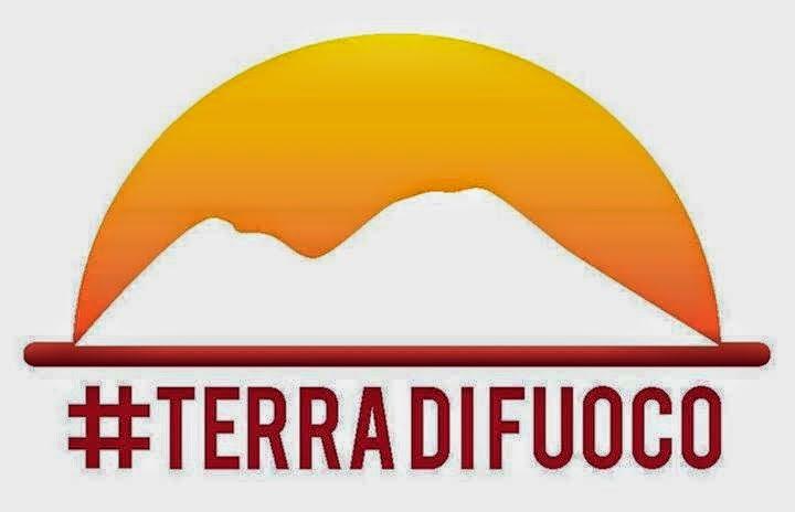 http://www.scattigolosi.com/2014/05/terra-di-fuoco-il-contest.html/