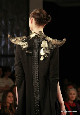 debra lin fashion