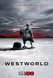 Westworld S02E01 Journey into Night Online Putlocker