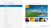 Windows 8 ActivatorLink2[MIRROR1]