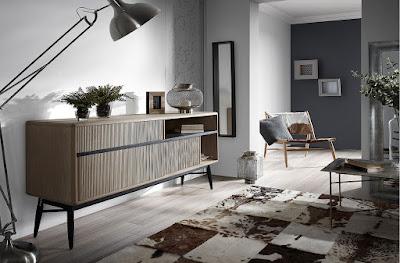 http://www.portobellostreet.es/mueble/48477/Salon-Vintage-Drihxen