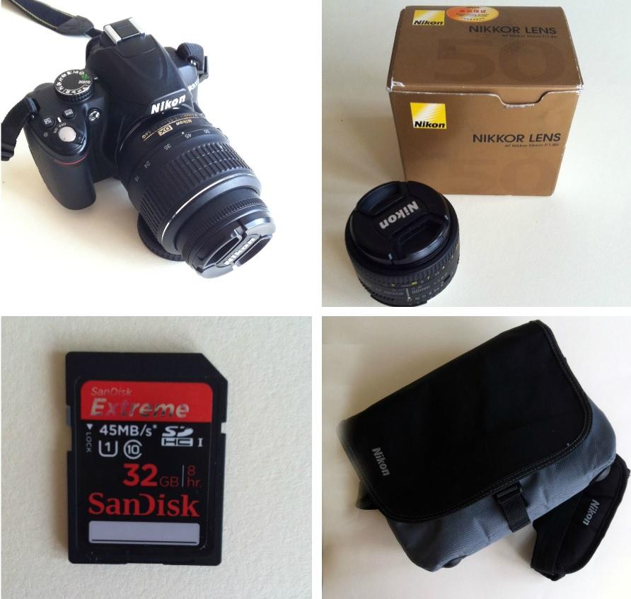 master your dslr camera pdf
