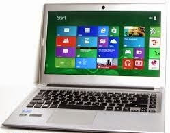 Acer Aspire E5-471 Drivers For Windows 8.1 (64bit)