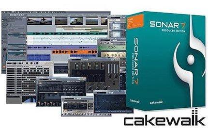7 (producer)