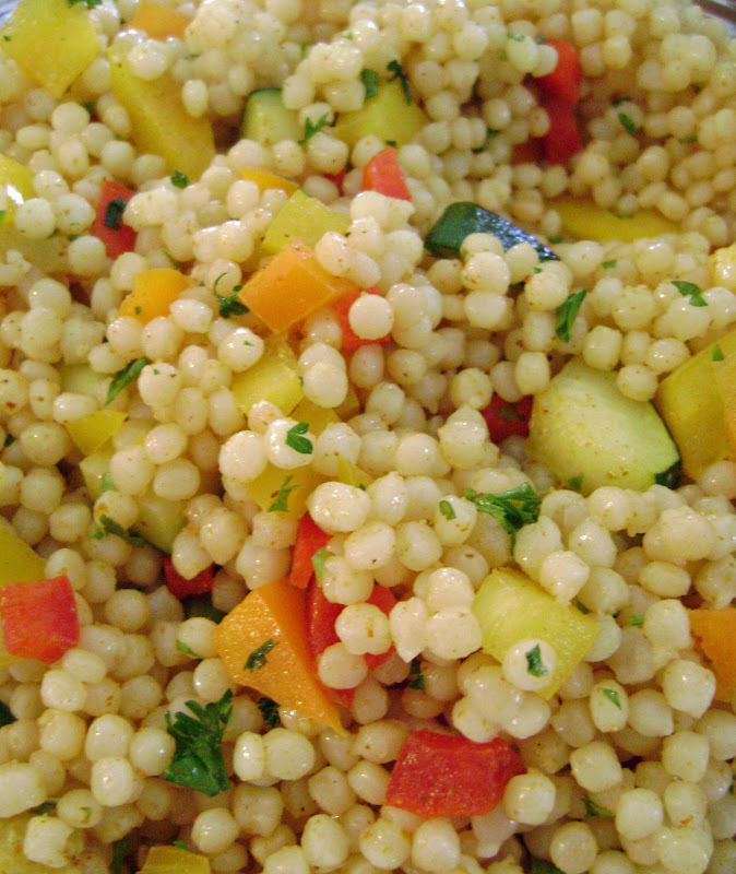 whole foods israeli couscous salad israeli couscous salad recipes snap ...