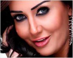 غادة عبد الرازق تخرج عن صمتها وتنفي الشائعات