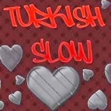 turkce slow sarki listesi dinle