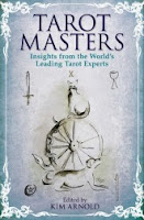 http://www.hayhouse.co.uk/books/1781803048/the-tarot-masters