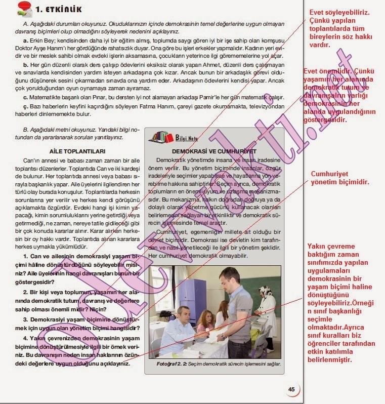 ekoyay+vatandaşlık+sayfa+45.jpg (761×798)