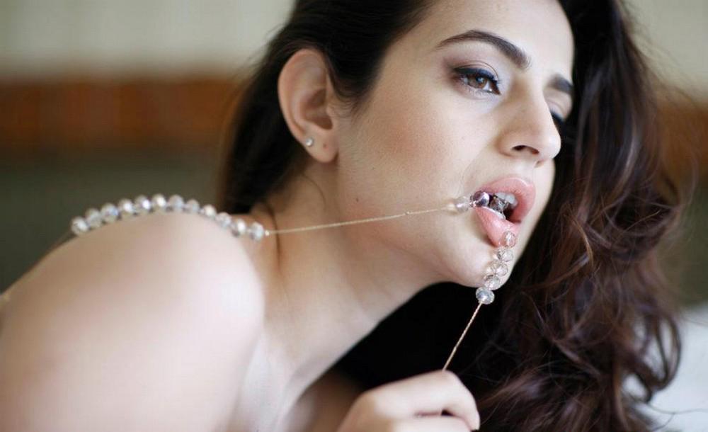 Amisha Patel Stills