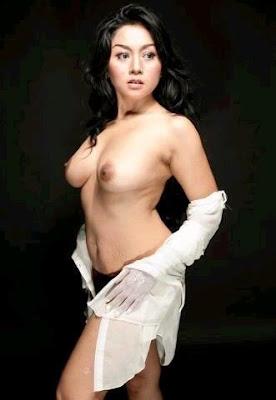 seksi sensual aduhai full photoshoot pictures gallery