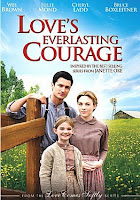 Loves Everlasting Courage (TV) (2011) online y gratis