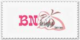 BN Designs
