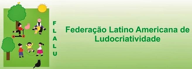 Federação Latino Americana de Ludocriatividade