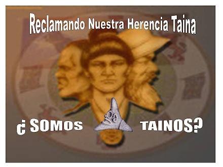 Recordando:  primeros  Foros  de la  Liga  Guakia  Taina  ke ~ 10/17  de  diciembre 2005