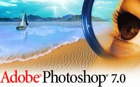 Adobe Photoshop 7.0 Free Download Full Version With Serial Key