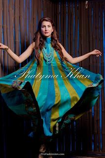 what is fashion design illustration ek