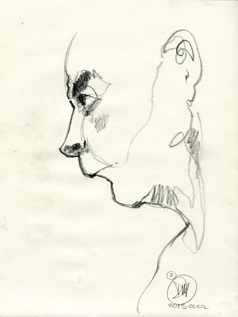 sketch by David Meldrum 20130202