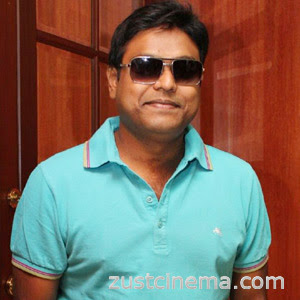 Harris Jayraj to tune for Dhanush - KV Anand's film
