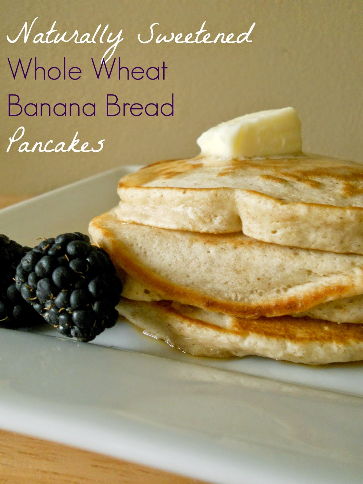 Anyonita Nibbles: Why We Eat Pancakes on Shrove Tuesday + 22 Delicious ...
